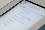 EZOP - EUD Elektronická úřední deska