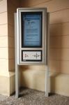 EZOP-EUD Elektronická úřední deska (Krajský úřad Pardubice)