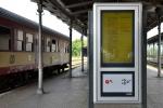 EZOP-JR pravidelné odjezdy (žst. Liberec)